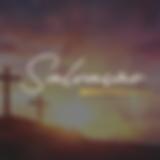 salvação.png