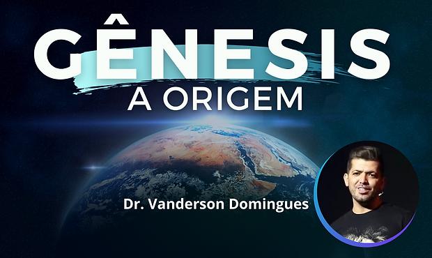 gênesis.png