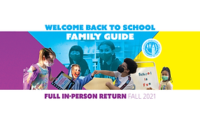 WELCOME_BACK_TO_SCHOOL_1500x910_2.png