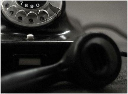 telefon-beschn-mr.jpg