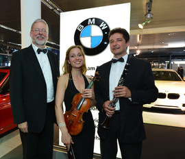 BMW_Players Party_2012 (251)b.jpg