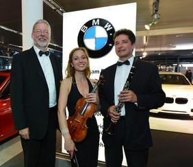 BMW_Players Party_2012 (251)b.jpg