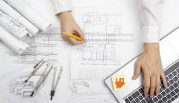 Engineering design box image.jpg
