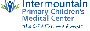 Intermountan Primary Children's Medical Center