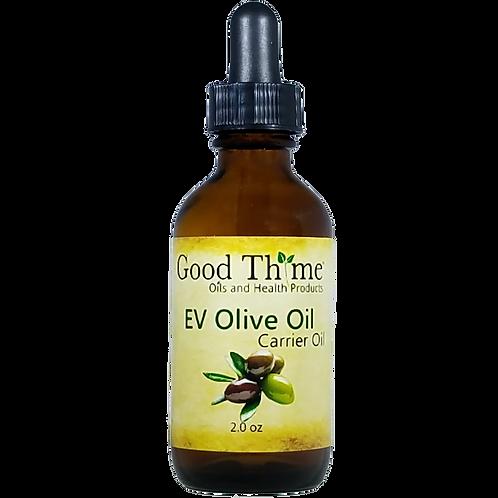 EV Olive Oil 2.0 oz