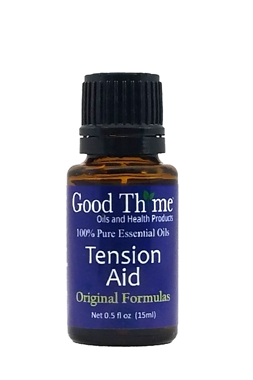 Tension Aid