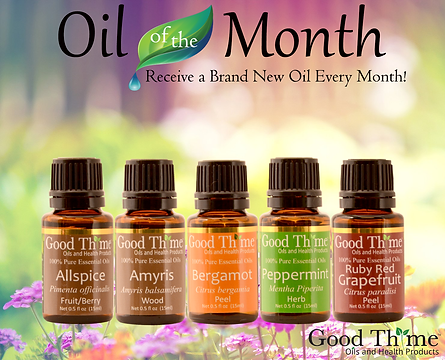 New Oil of the month club add.png