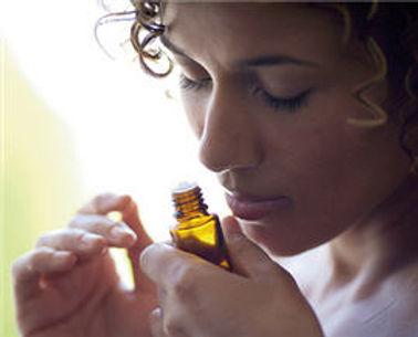 woman-smelling.jpg