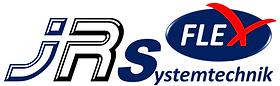 Logo JR neu (12.02.2020).PNG