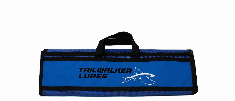 Lure Bag - Large