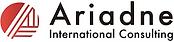 logo_yoko_s_web.png