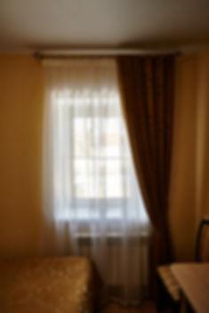 Отель Астра