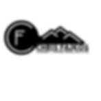 chris fajkos logo.png