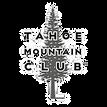 TMC_logo_google_edited_edited.png