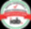 iab-digital-advertising-foundations-cert