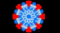 MAYPOLE COVID design.png