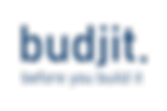 BUDJIT, logo, ALL blue, expanded-01.png