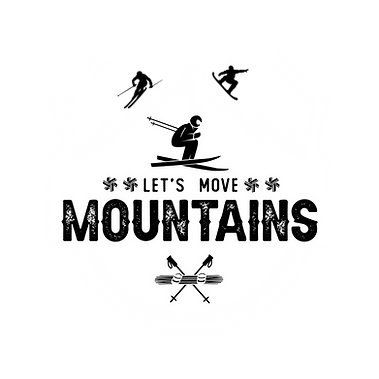 Let's-move-mountains,-BLACK+WHITE.png