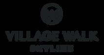 VWS-logo_slate.png