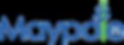 Maypole Logo No Background.png