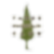 TMC_logo_google_edited.png