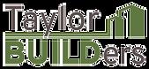 Taylor%20Builders%20Logo%20Final-01%5B3%