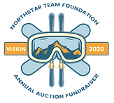 NSTF_Annual Auction Logo_edited.png
