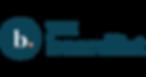 BOA-Logo-03.png