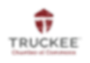 Truckee%20Chamber%20Logo_edited.png