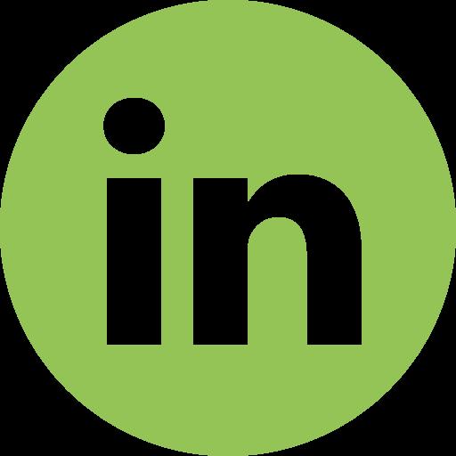 icone-linkedin-hovyu-verde