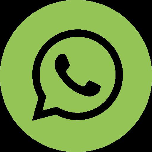 icone-whatsapp-hovyu-verde
