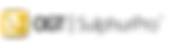 OGT SulphurPro Logo.png