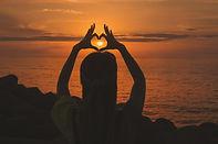 heart hands 2.jpg