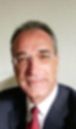 Rolf Uebersax Pulsos de Esperanza