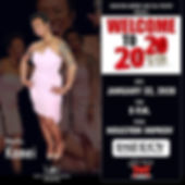 2020_show.jpg