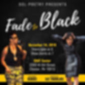 fade_to_black-12-14.jpg