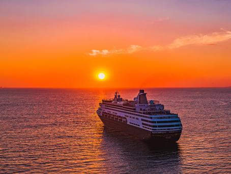 Maersk vai lançar navio neutro em carbono até 2023