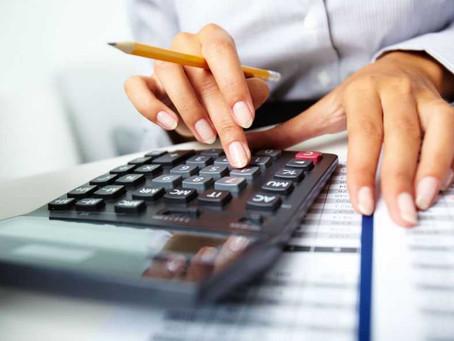 Alteração nos valores da Taxa de Utilização do SISCOMEX