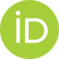 600px-ORCID_iD.svg.png
