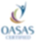 oasas-certified LOGO.png