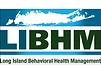 Long Island Behavioral Health Management