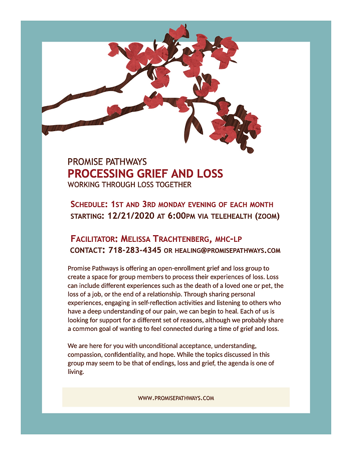 Grief and Loss Workshop.png