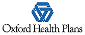 Oxford Health logo.png