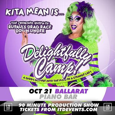 Ballarat Oct Kita.Solo.Show.Insta.jpg