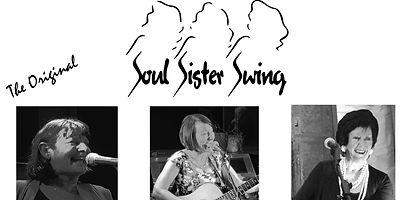 Soul Sister Swing B&W.jpeg