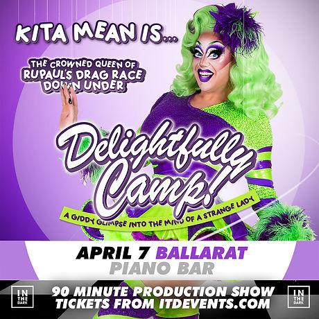 Ballarat April 7.jpg
