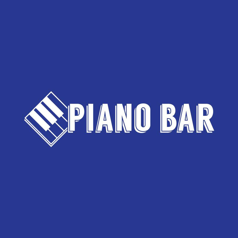 Drag @ Piano Bar | Piano Bar Geelong
