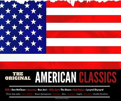 Original American Classics.png