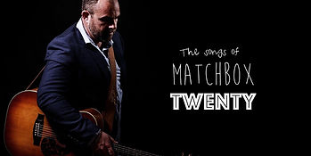 Matchbox 20 Leigh Keast.jpg