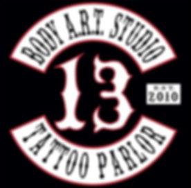 Body Art Studio 13 Framingham Tattoo